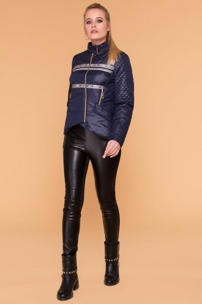 efc4feafb9ed Купить куртки женские оптом от производителя в Украине - Modus