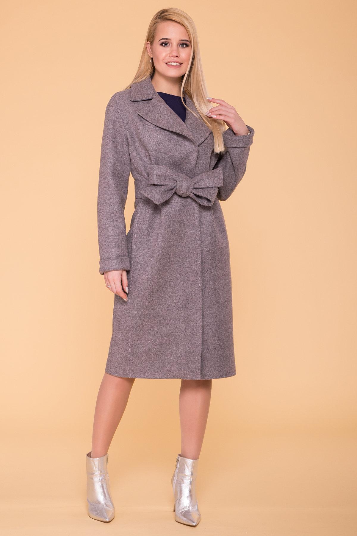 71ac00f2c1c Купить пальто демисезонное
