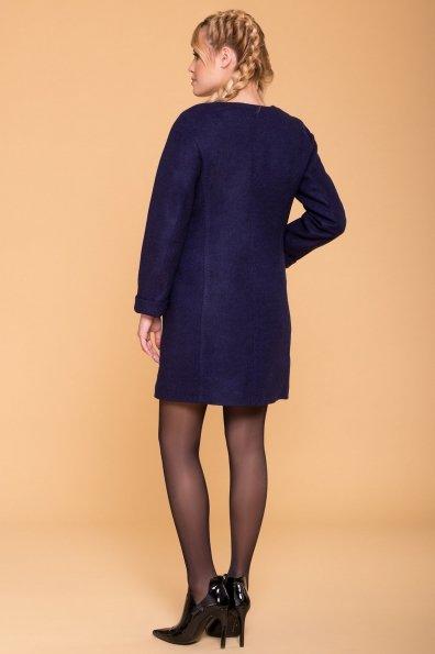 Купить кашемировое пальто в Украине от производителя TM Modus 6f8cd0801ea78
