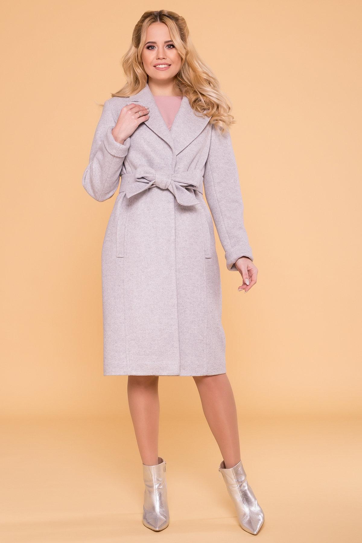 Купить пальто демисезонное от Modus Пальто Лесли 6321
