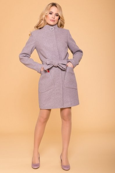 Новинки женской одежды от интернет магазина Modus 7c60f1da6e48e