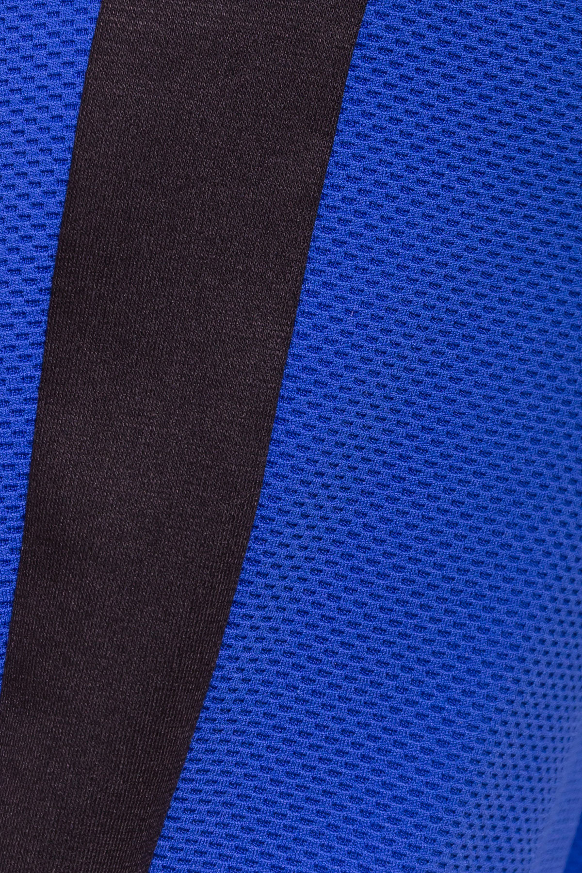 TW Костюм Дует 6425 АРТ. 41371 Цвет: Электрик/Черный - фото 5, интернет магазин tm-modus.ru