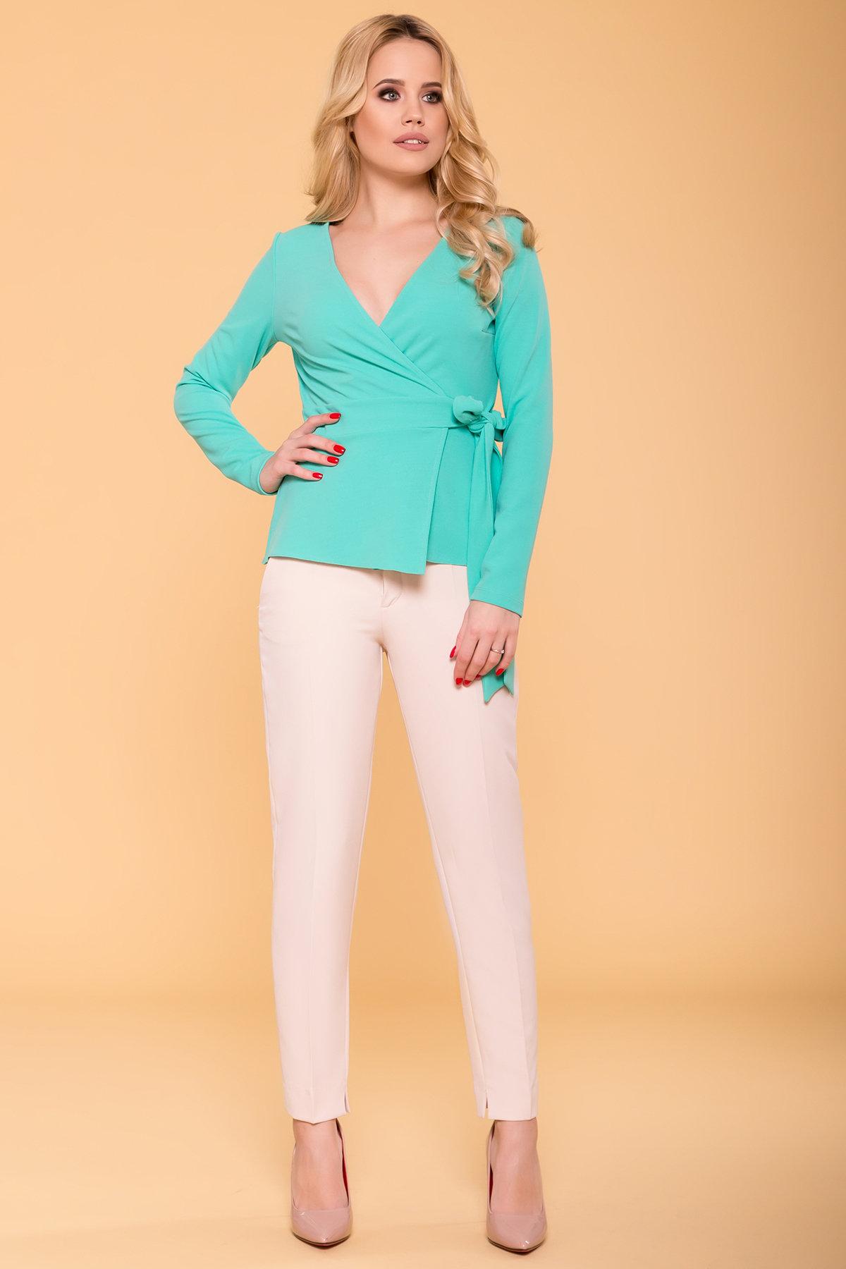 Купить блузки от Modus Блуза  Марсо 6432