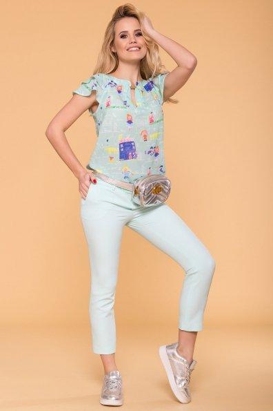 Блузка оптом у клітинку – хіт серед жіночих сорочек. 32e9c7e6dbc24