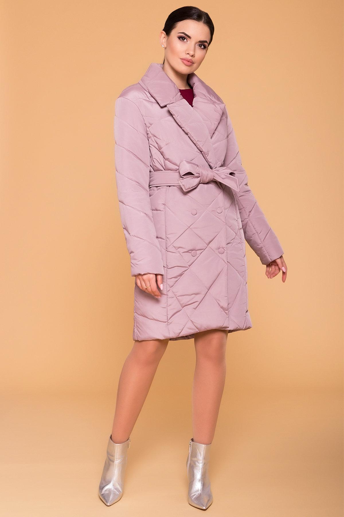 67e6bae6172 Купить пальто демисезонное
