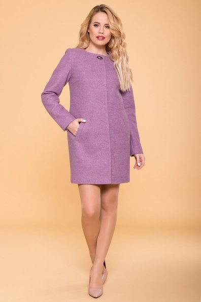 Верхній одяг купити жіночий від виробника ТМ Modus Україна e4b98574c4acd