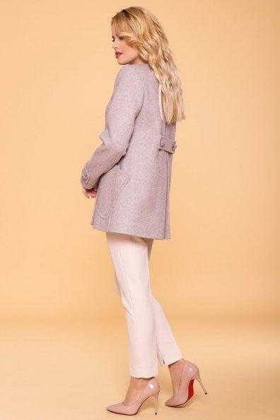 Пальто жіноче. Купити жіноче пальто оптом від виробника Modus 0ae7c01182250