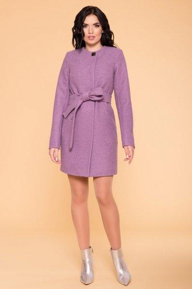 Купить пальто оптом и в розницу от производителя TM Modus 34c28ce674498