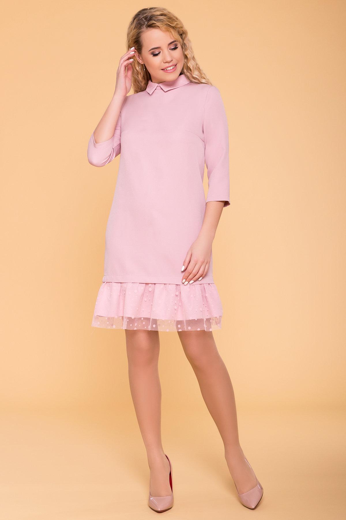 Платья от украинского производителя Платье Грейси 5949