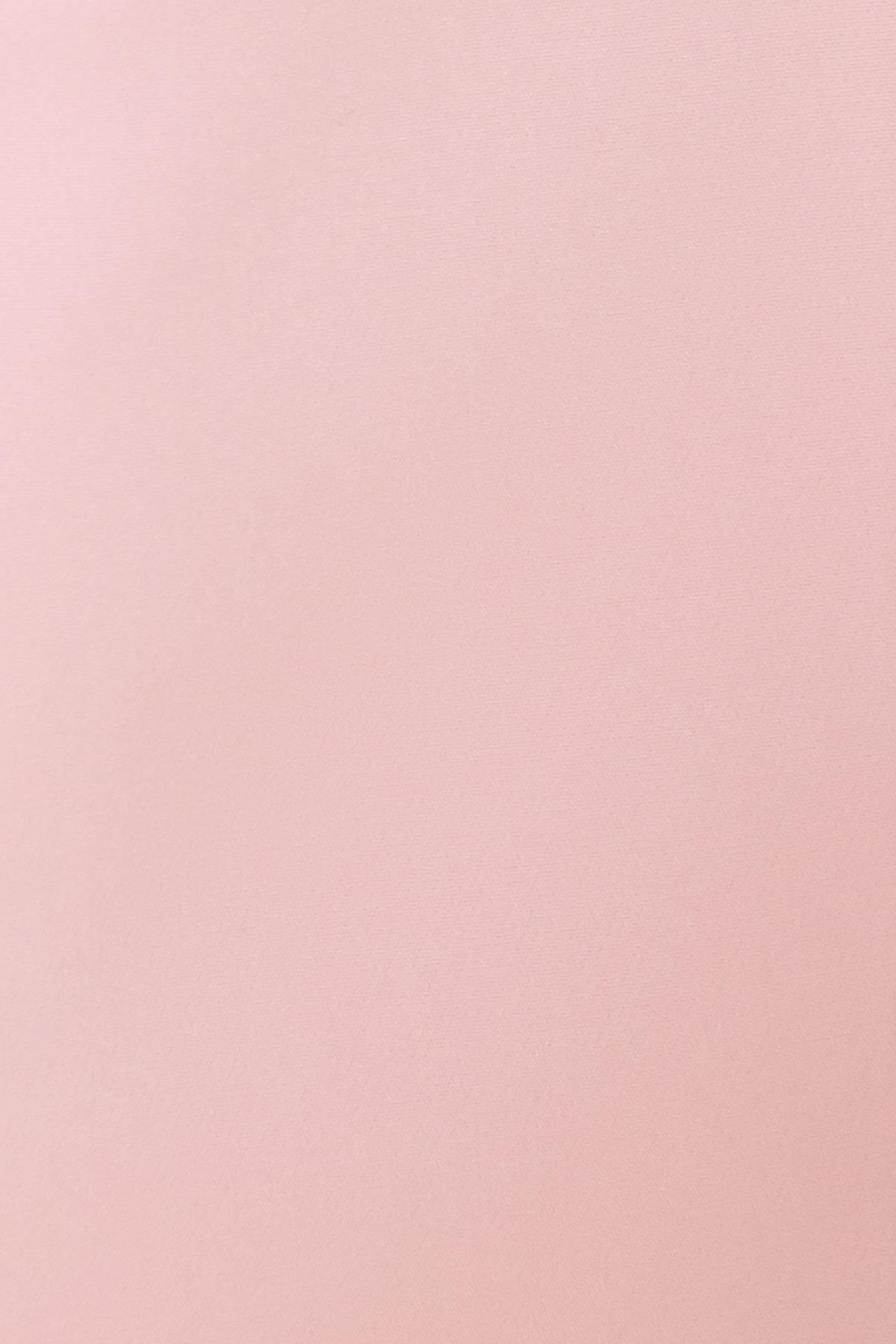 Базовые Брюки со стрелками Эдвин 2467 Цвет: Пудра Светлая