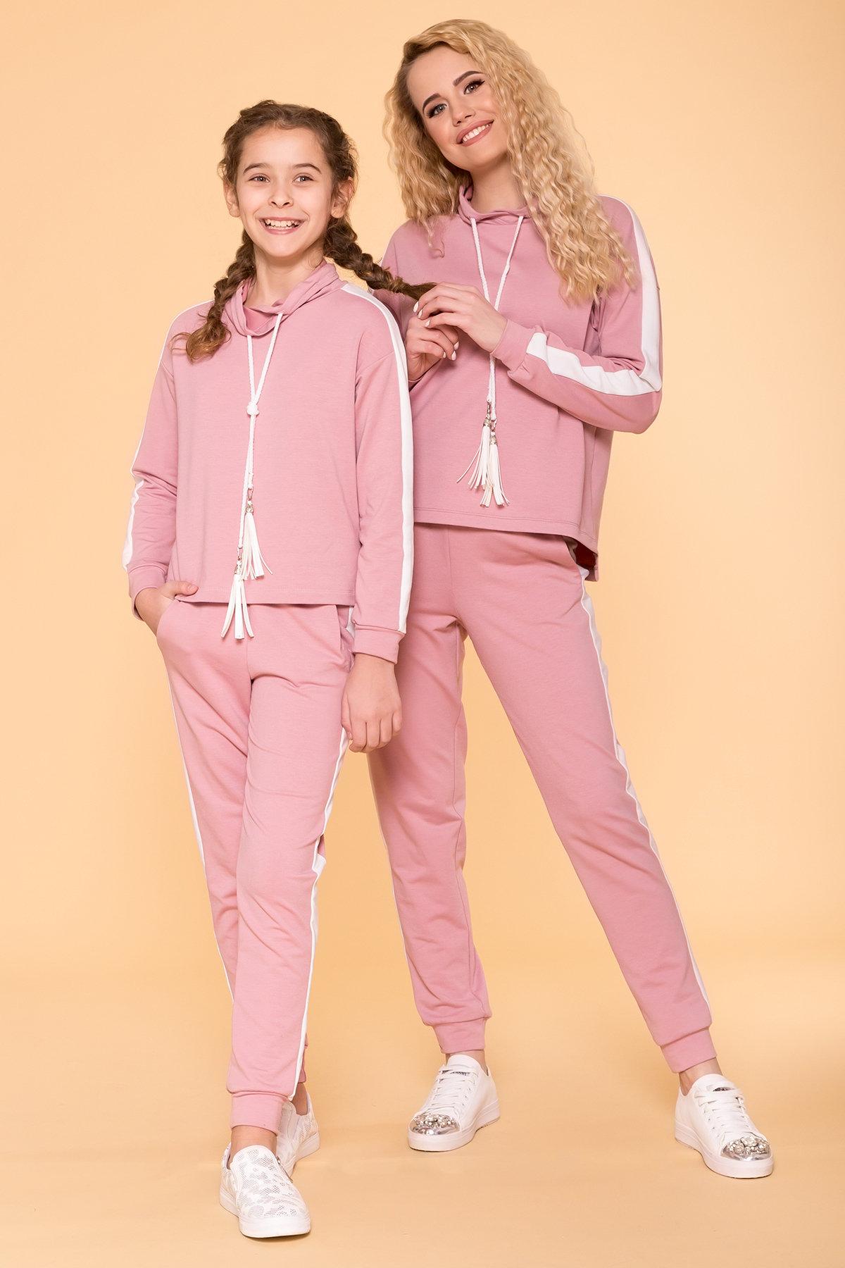 Купить детскую одежду Костюм Дует кидс 6709