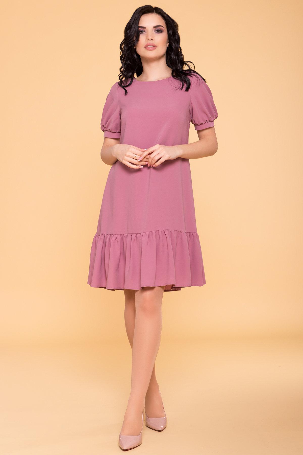 Платья от производителя Платье Алиби 6730