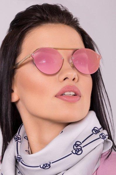 Купить Очки солнцезащитные 7013 оптом и в розницу