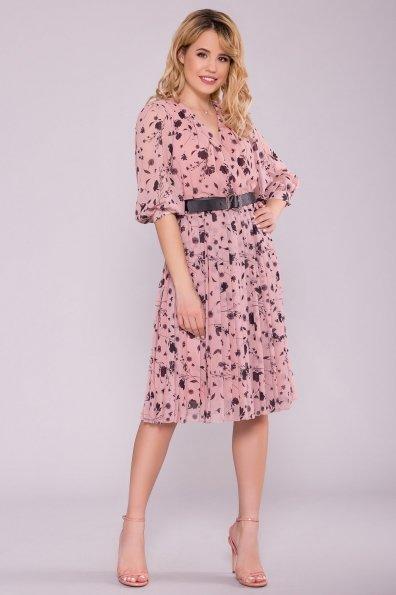 Платье 6953