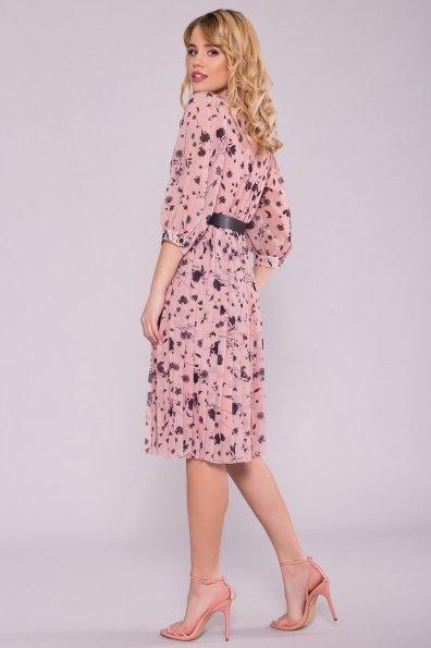 Купить Платье 6953 оптом и в розницу