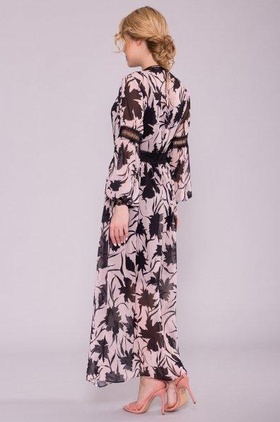 Купити Платье 6951 оптом і в роздріб