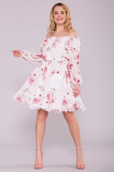 8b5cd455744 Модные платья 2019 года купить от производителя - TM Modus