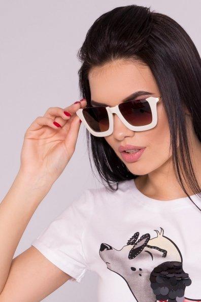 Купить Очки солнцезащитные 7014 оптом и в розницу