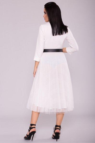 Купити Платье 6949 оптом і в роздріб