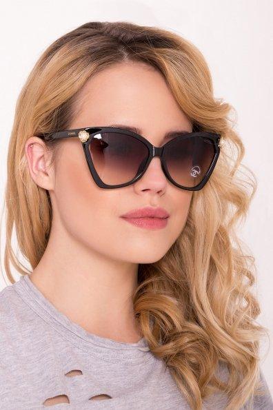 Купить Очки солнцезащитные 7016 оптом и в розницу