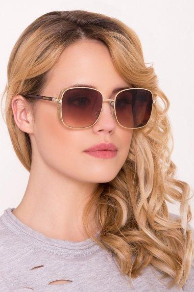 Купить Очки солнцезащитные 7011 оптом и в розницу