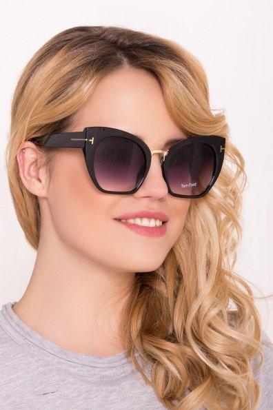 Купить Очки солнцезащитные 7010 оптом и в розницу
