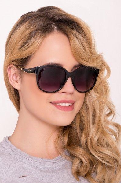 Купить Очки солнцезащитные 7009 оптом и в розницу