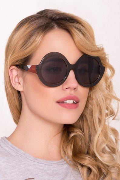 Купить Очки солнцезащитные 7000 оптом и в розницу