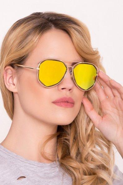 Купить Очки солнцезащитные 6999 оптом и в розницу