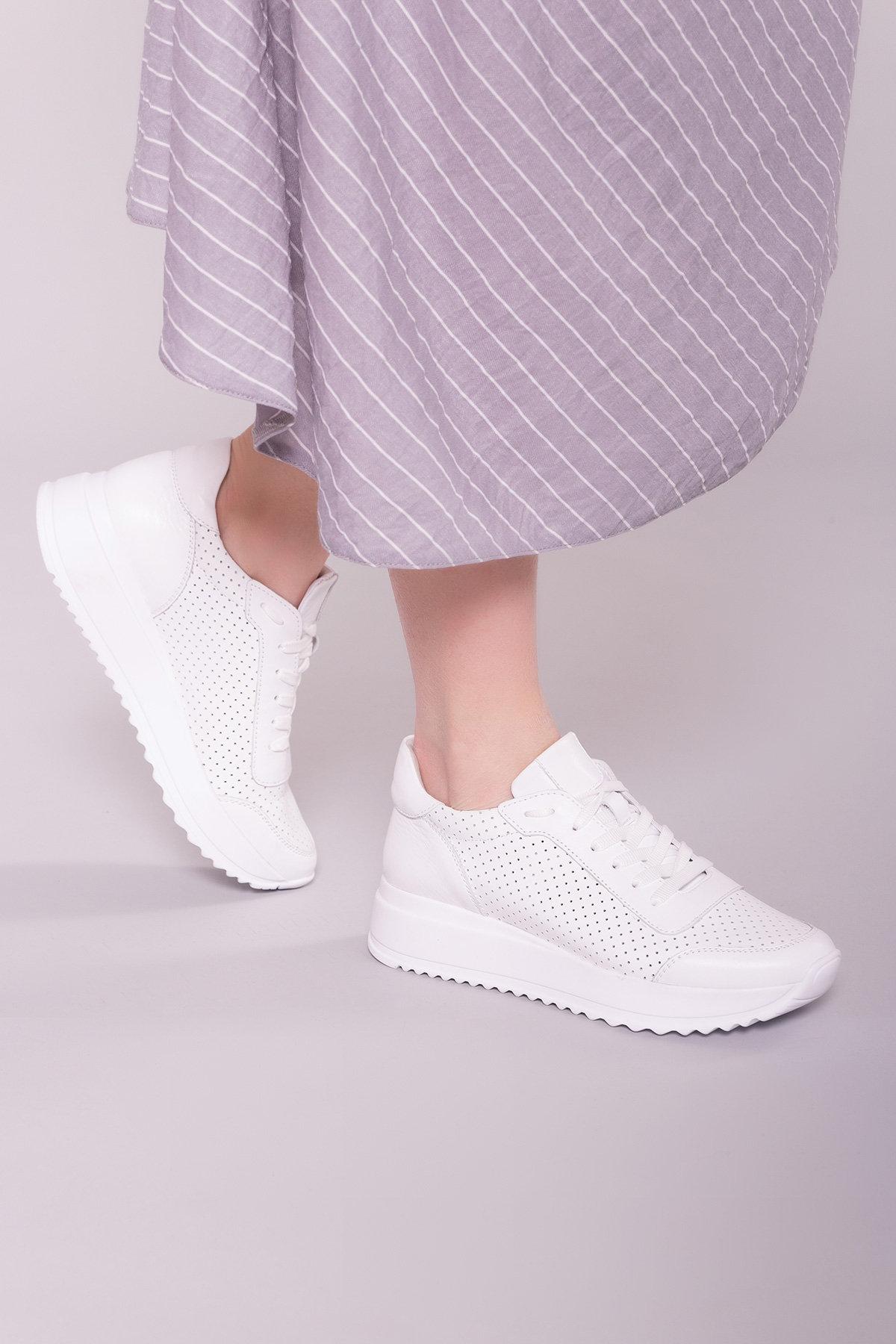 женские кроссовки Кроссовки 915