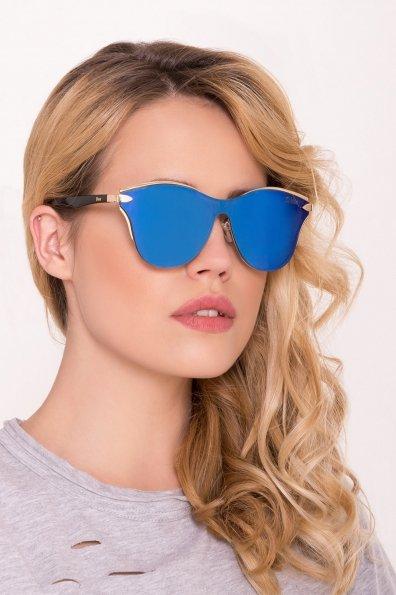 Купить Очки солнцезащитные 7015 оптом и в розницу