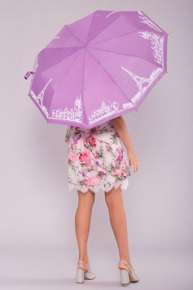 Купить Зонт 6798 оптом и в розницу