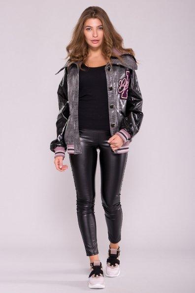 Купить Куртка 6852 оптом и в розницу