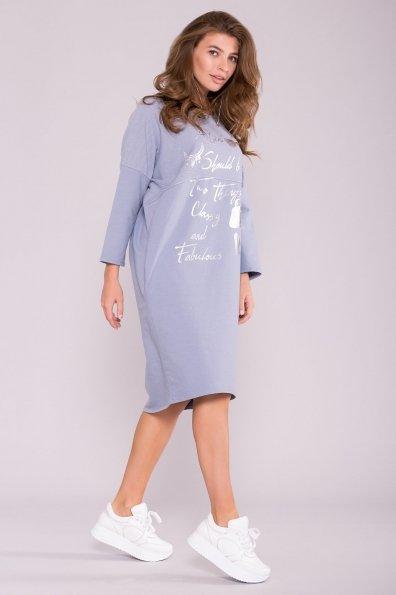 Купить Платье 6718 оптом и в розницу