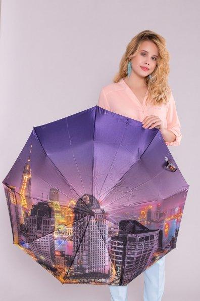 Зонт 6798