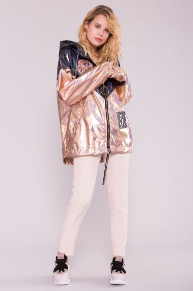 Купить Куртка 6850 оптом и в розницу