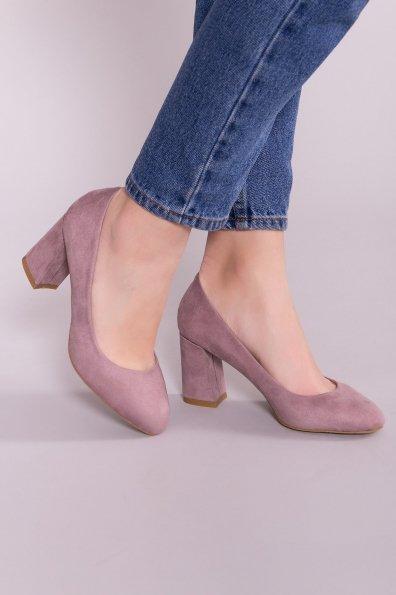 Купить Туфли Vero х. 6503 оптом и в розницу
