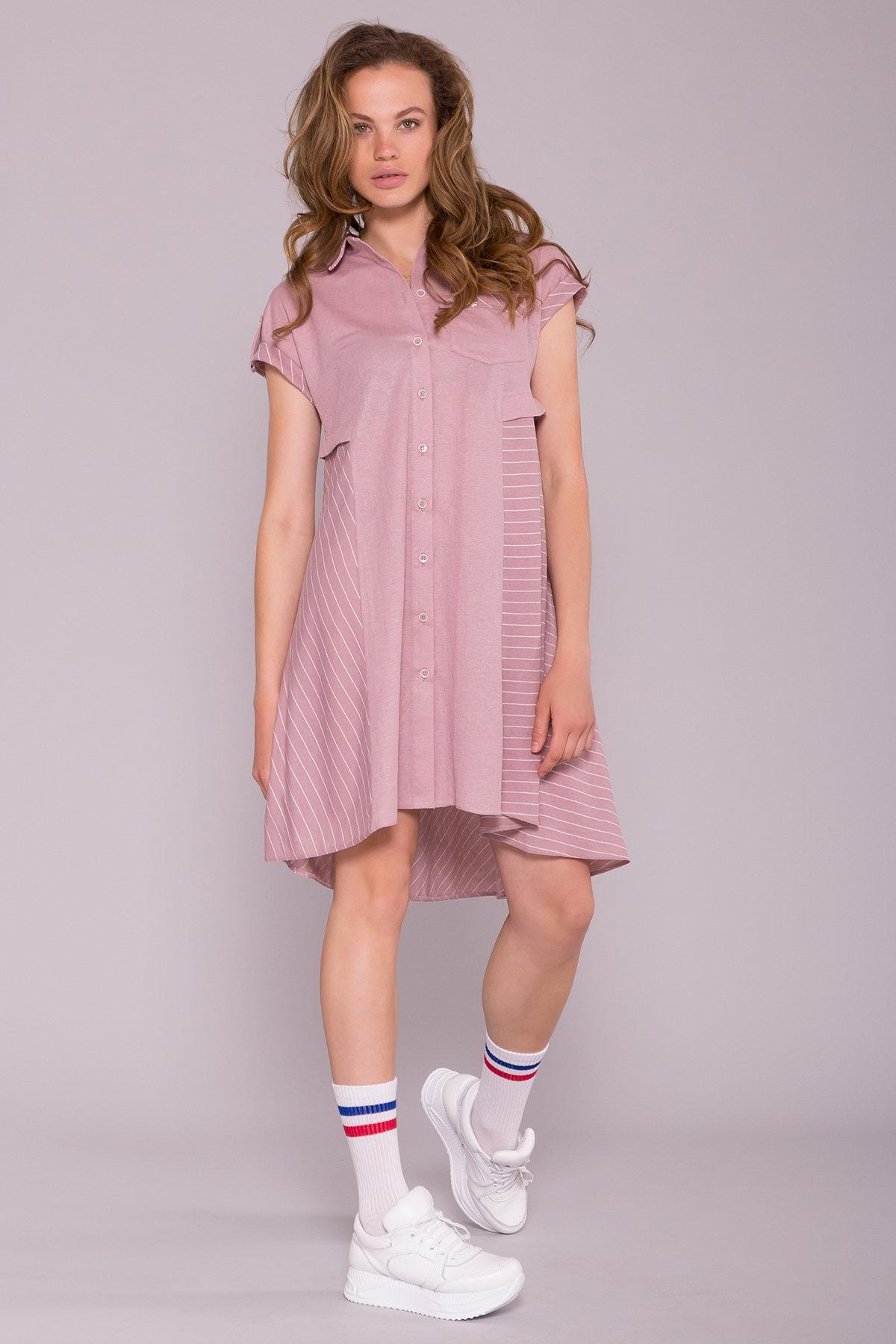 Купить платье в Харькове Платье Грея 7142