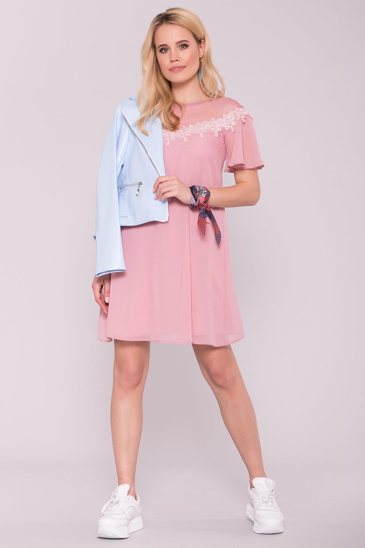 Платье в интернет магазине Платье Эри 7255