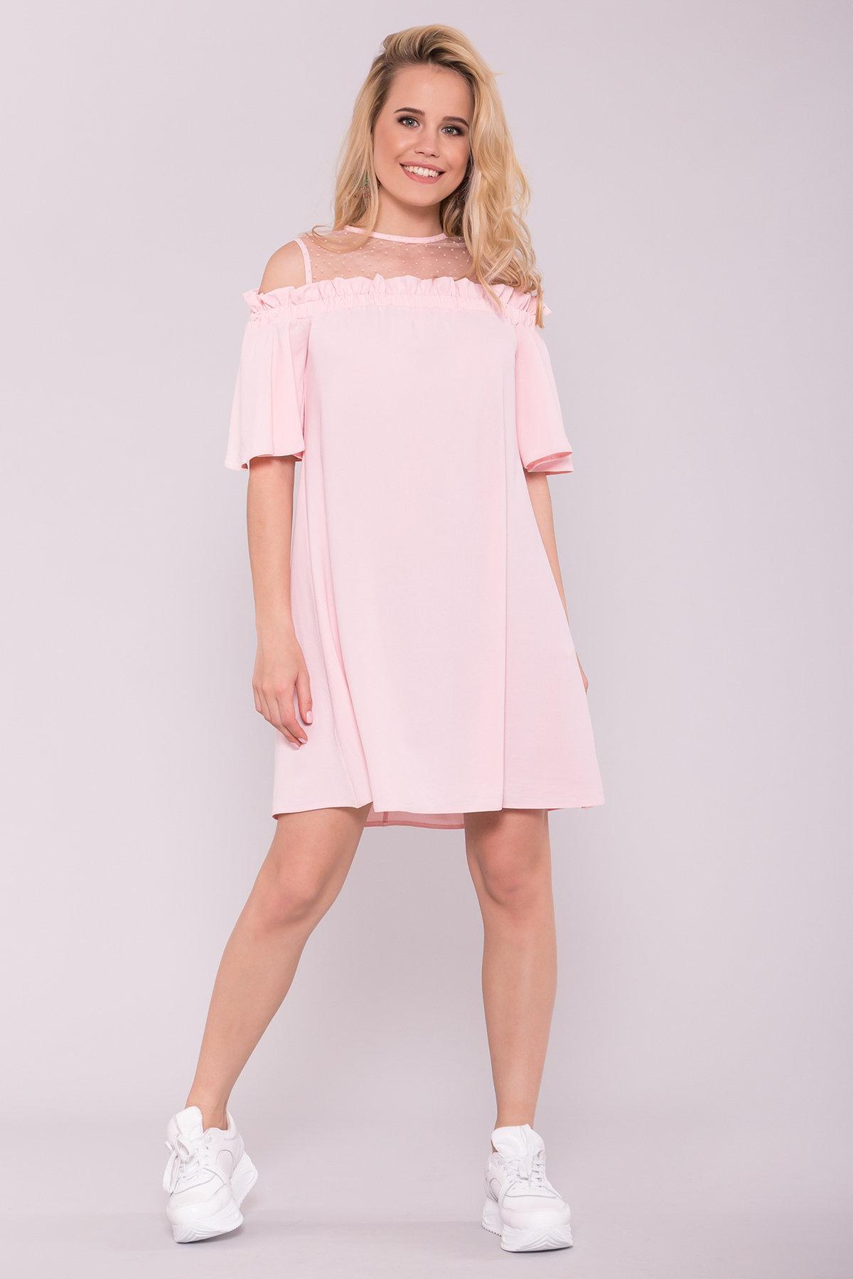 Купить женское платье Платье Молена 7138