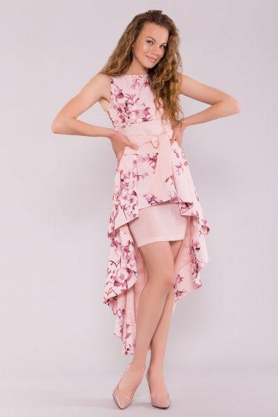 d21a1b65e17 Купить красивое платье в Украине от производителя - TM Modus