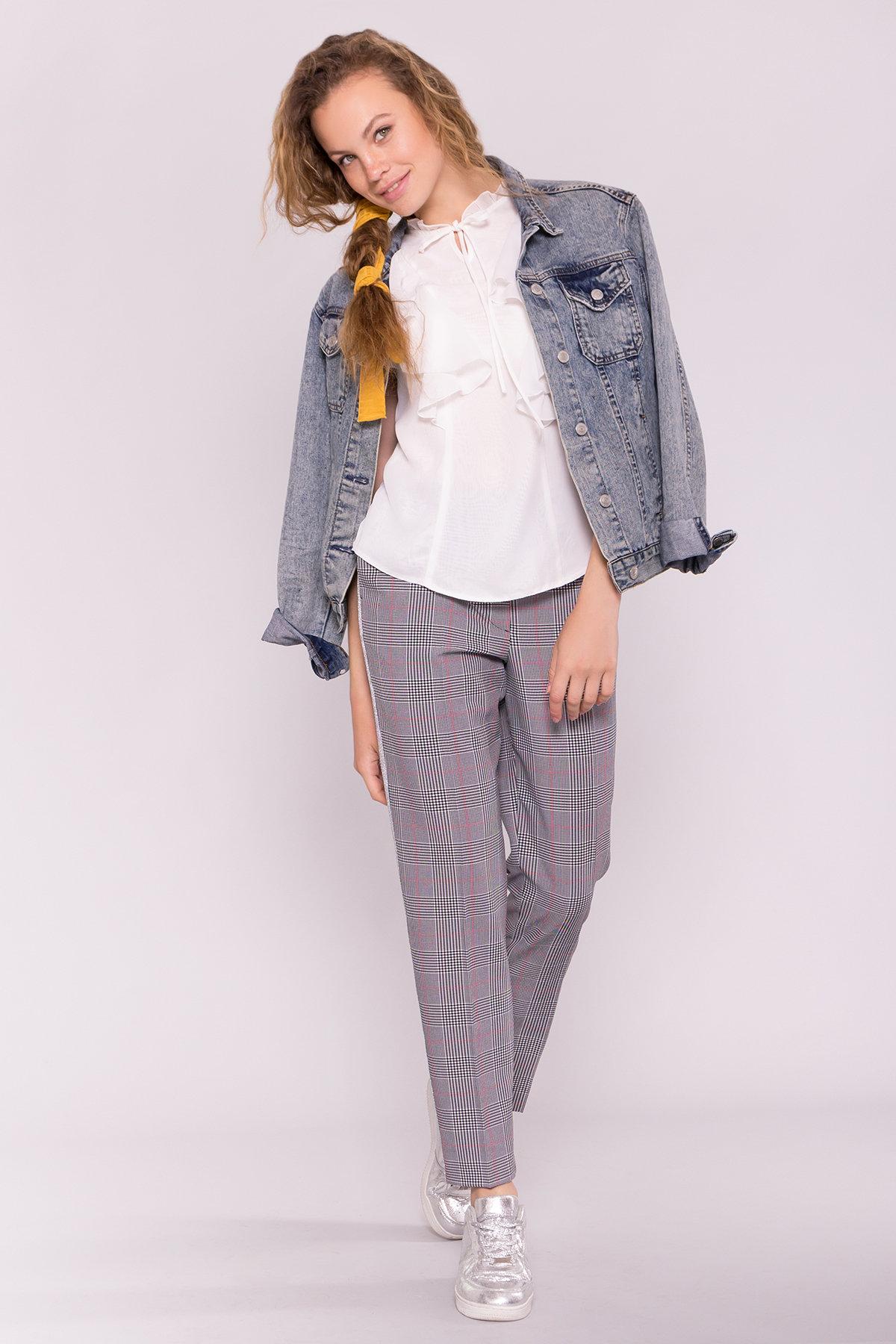 Блузы купить Украина от Modus Блуза Дайан 7235