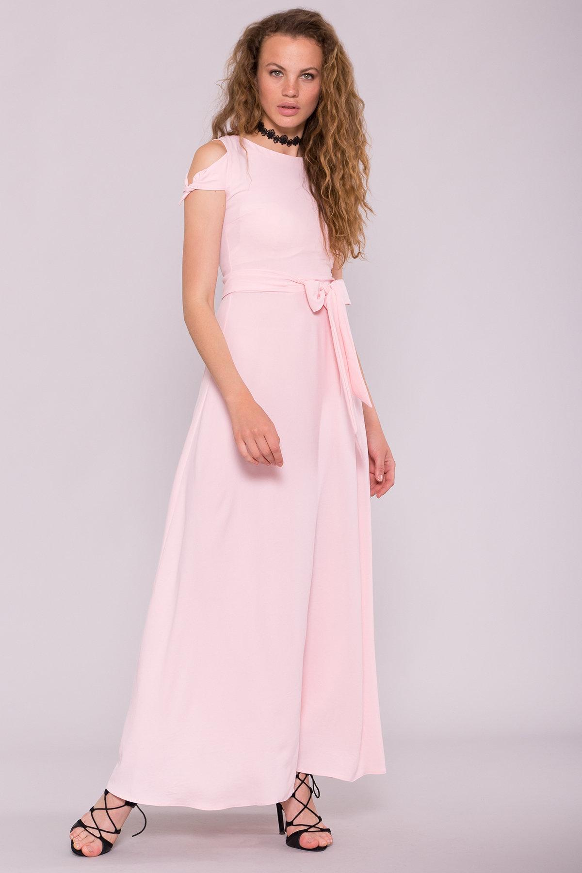 Платье оптом от производителя Modus Платье Жане 7181