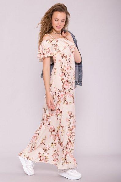 8aff86926c2 Летние платья оптом от производителя в Харькове