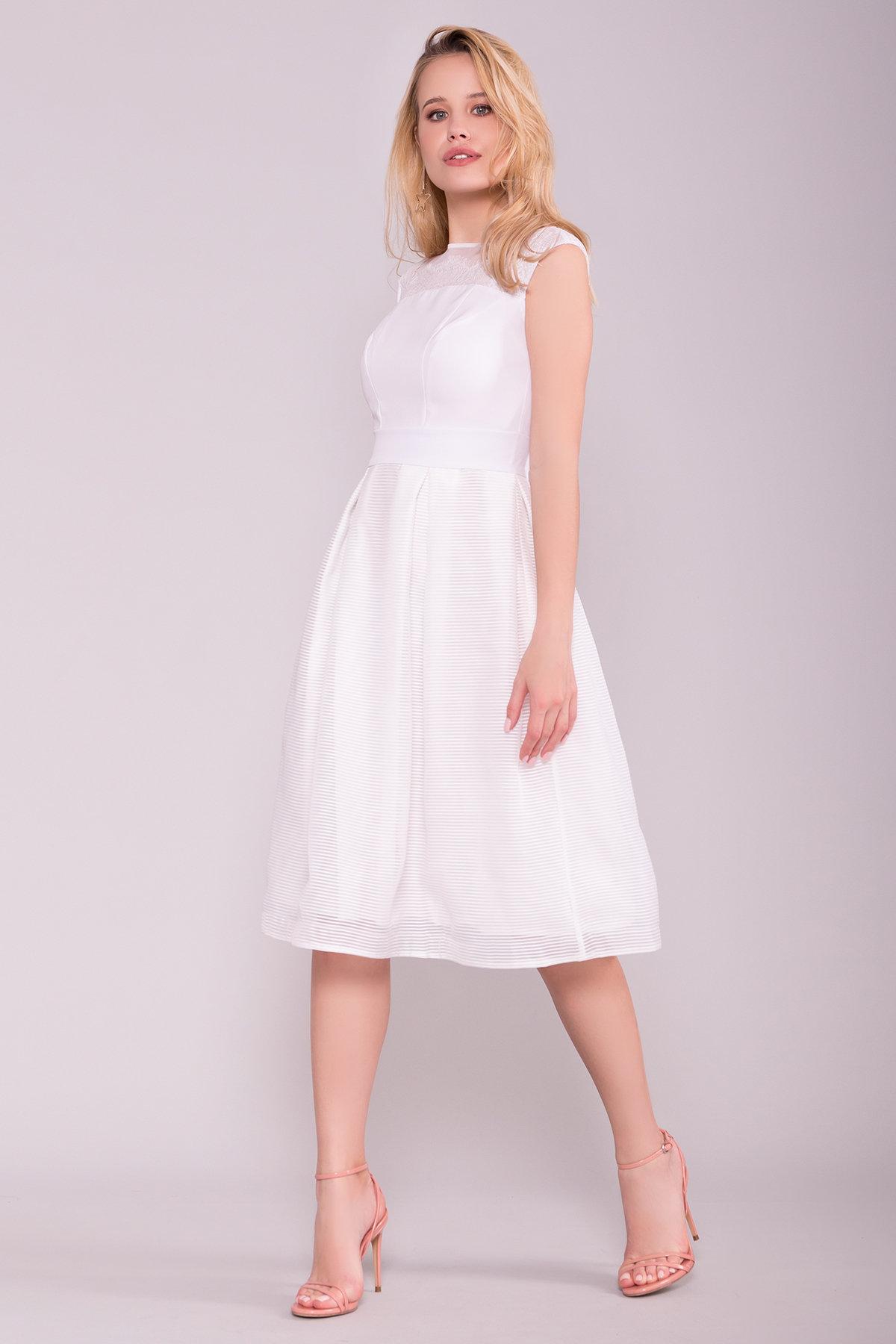 Купить платье в Харькове Платье Зарина 6989