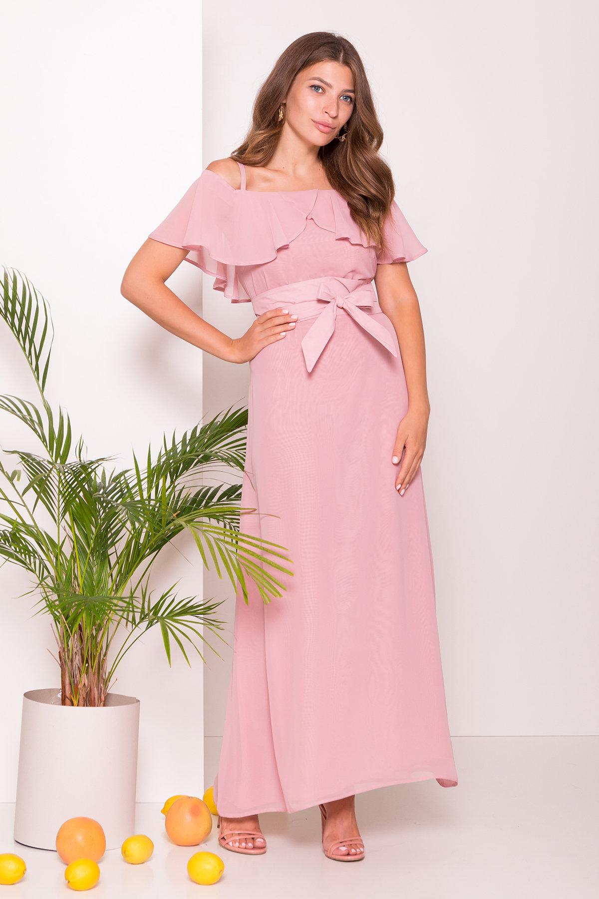 летние платья купить Платье Пикабу 7449