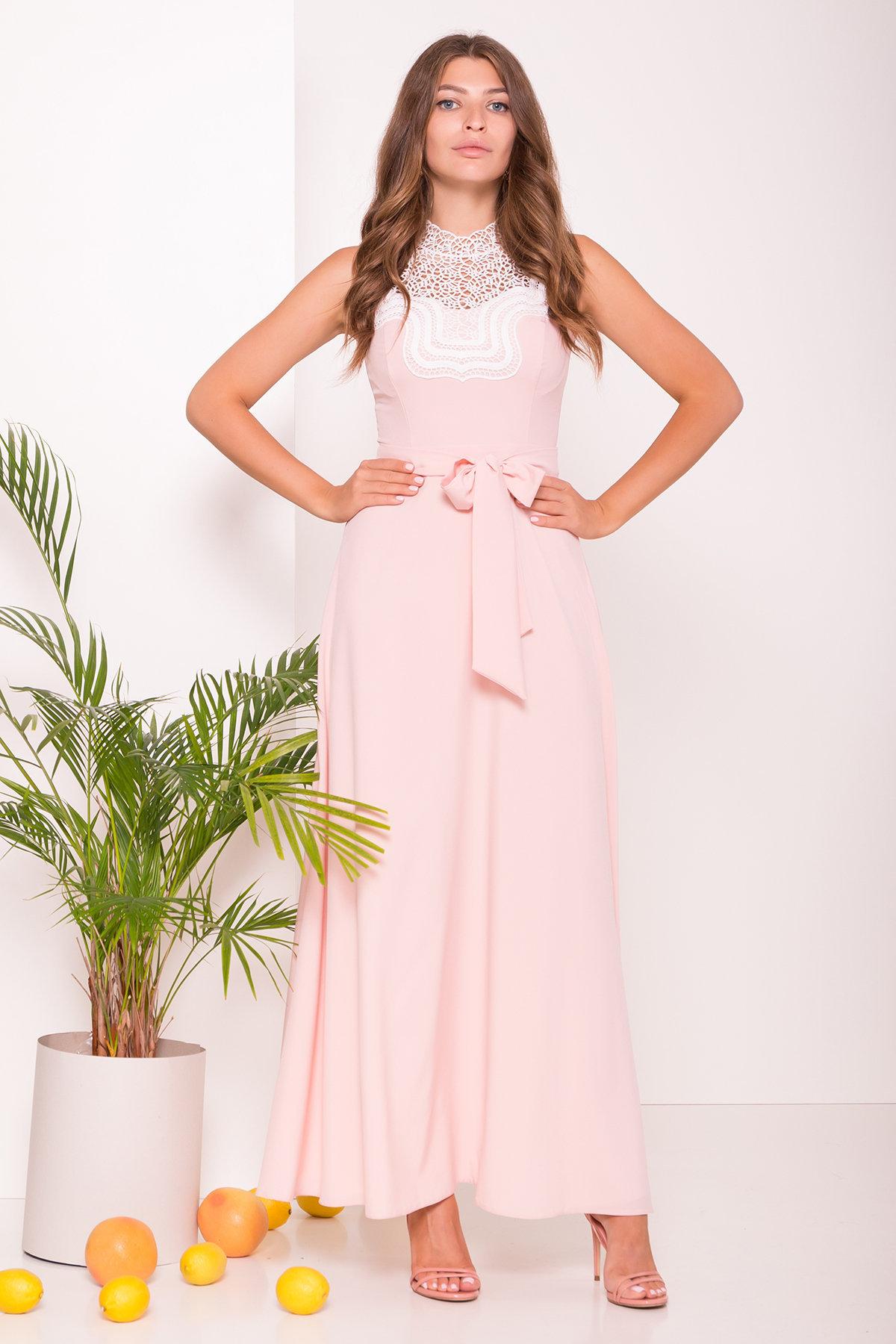 Платье в интернет магазине Платье Элисиас 7540