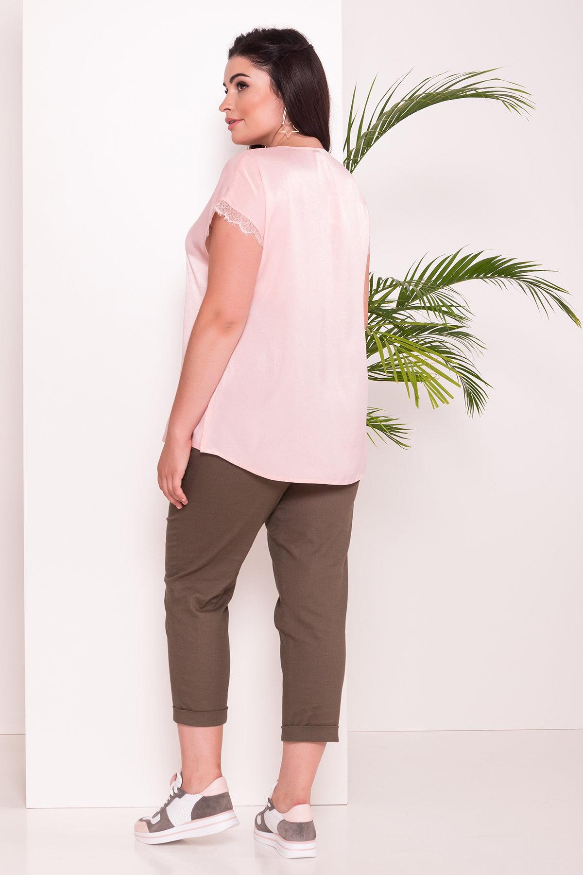 Топ Конти Donna 7512 Цвет: Персик