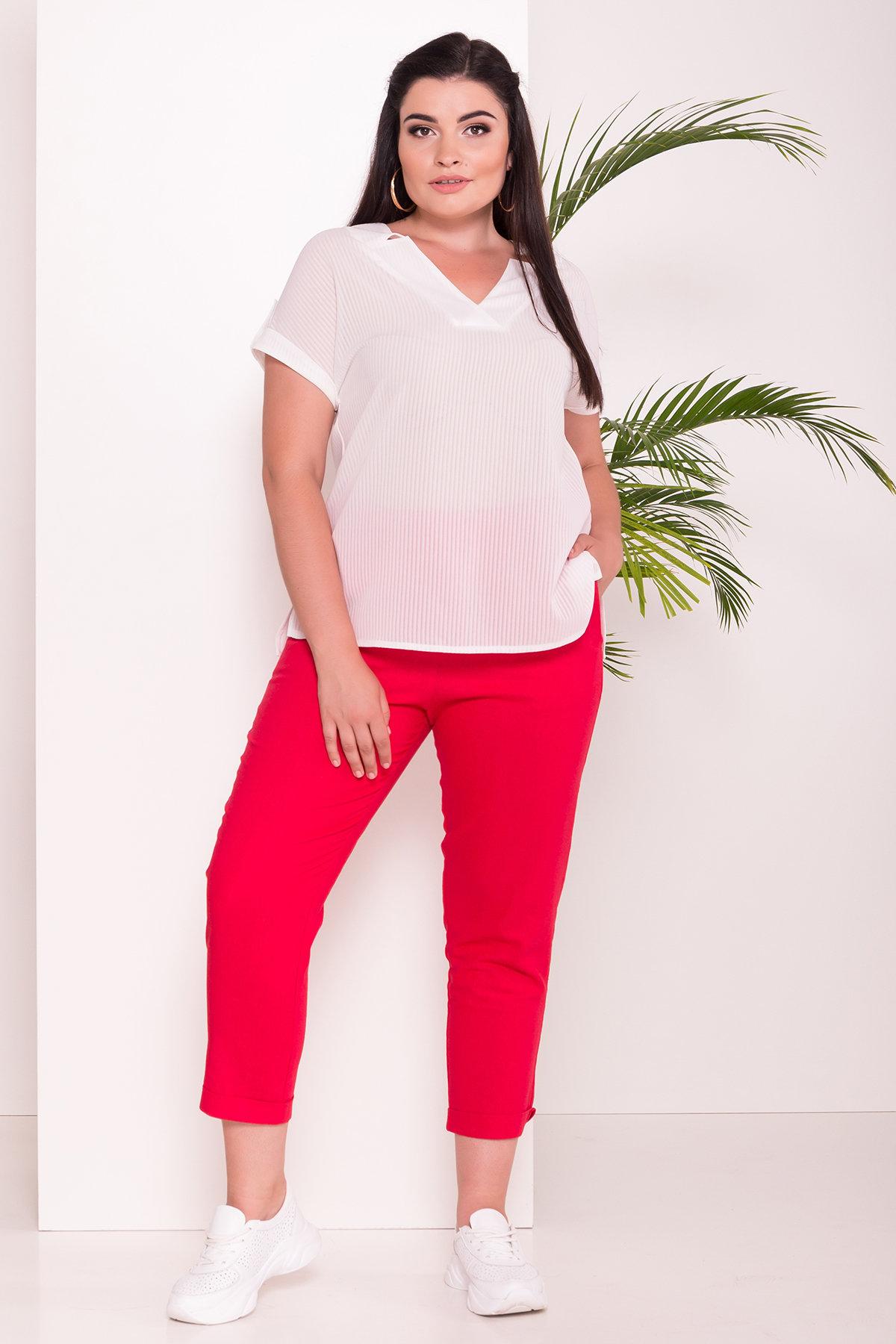 Женская одежда оптом от производителя Modus Топ Реноме Donna 7494