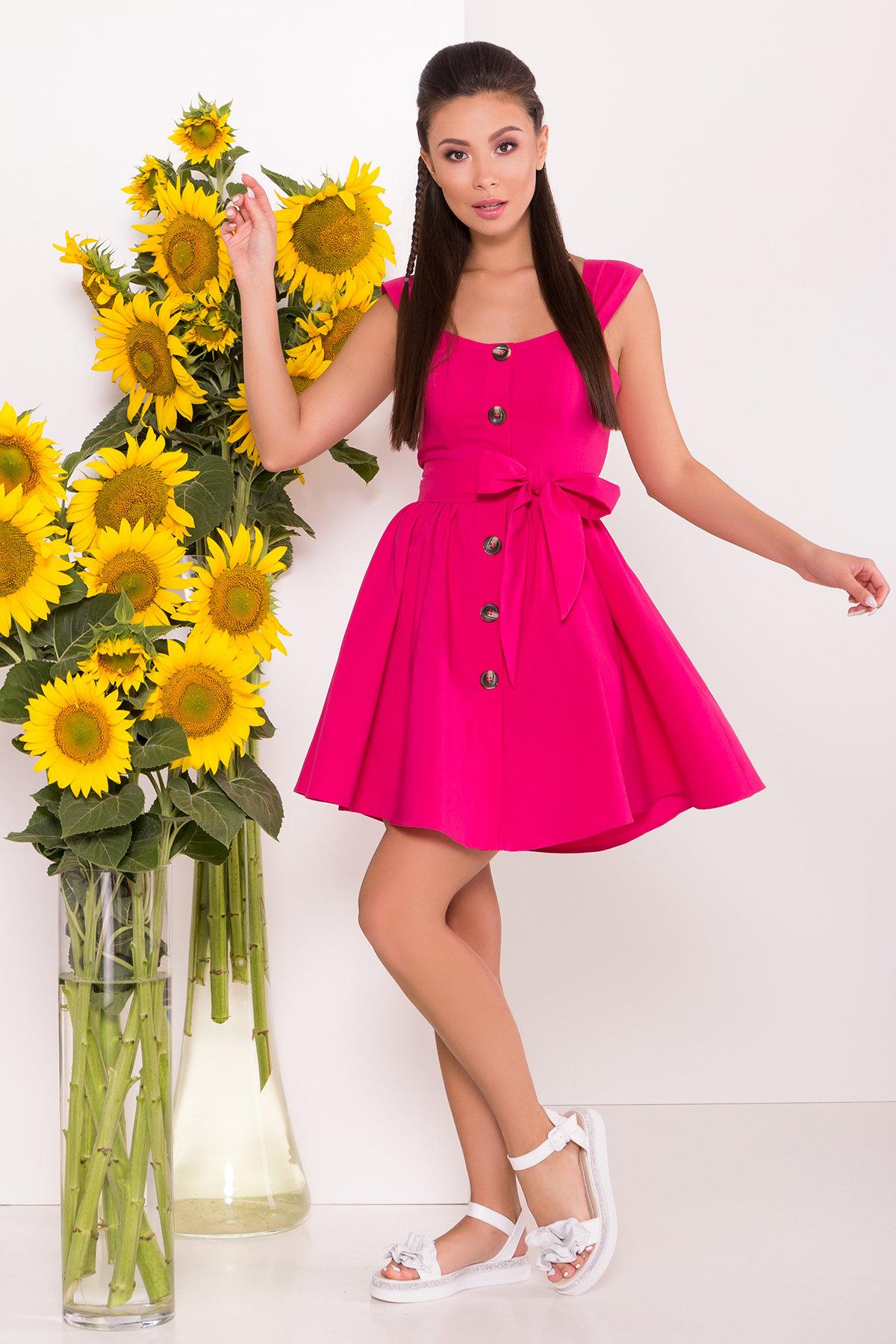 летние платья купить Платье Джонни 7413